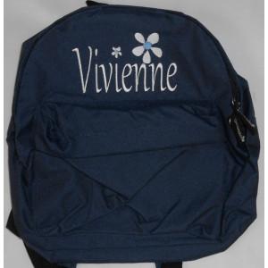 zz rugzak Vivienne