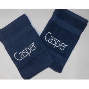 zz washand Casper