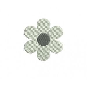 borduurpatroon bloem1