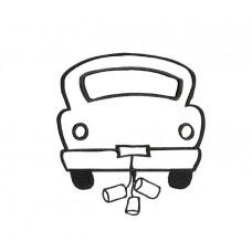 borduurpatroon voertuig auto5