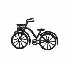 borduurpatroon voertuig fiets2