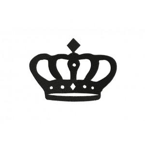 borduurpatroon kroon2