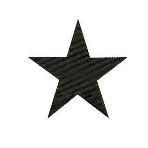 borduurpatroon ster