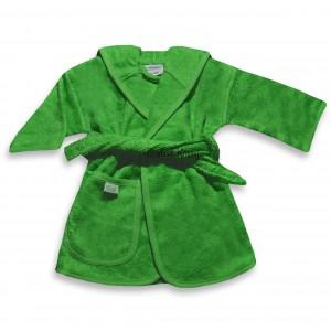 Badjasje Groen