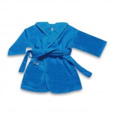 Badjasje Turquoise