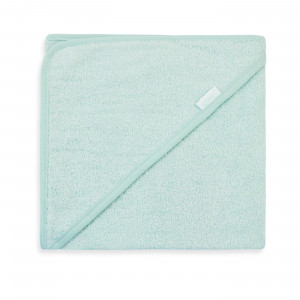 Badcape Mint XL