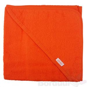 Badcape Oranje