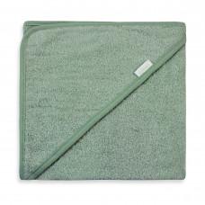 Badcape Stone green XL