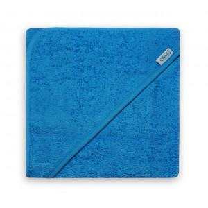 Badcape Turquoise