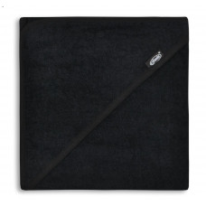 Badcape Zwart
