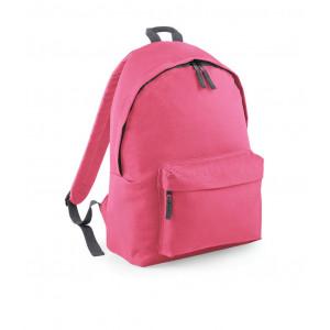 Fashion Rugzak True Pink/Graphite