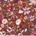 Babymuts Flower terra