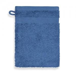 Washand luxe jeans blauw