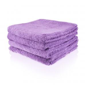 Gastendoek Lavendel