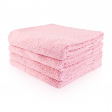 Gastendoek Roze