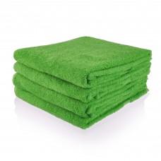 Gastendoek Groen