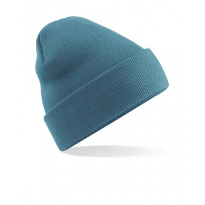 Beanie Airforce Blue