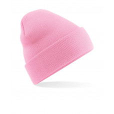 Beanie Classic Pink