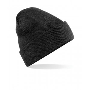 Beanie Dark Blue junior