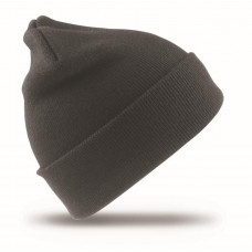 Ski hat Gray