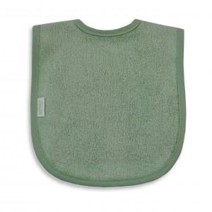 Slabber Stone green