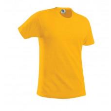 T-Shirtje 3-4 jaar