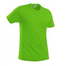 T-Shirtje 5-6 jaar