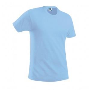 T-Shirtje 7-8 jaar