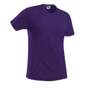 T-Shirtje 9-10 jaar