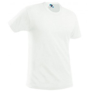 T-Shirtje 11-12 jaar