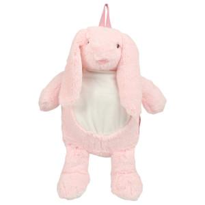 Zippie Bunny Backpack