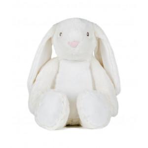 Zippie knuffel Bunny