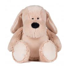 Zippie knuffel Dog