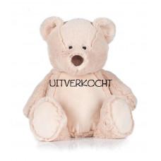 Zippie knuffel Teddy