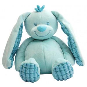 Knuffel Blauw Tiamo