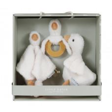 Geschenkdoos Little Goose