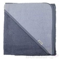 kraampakket grijs