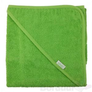 Kraampakket groen