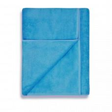 Badlaken Turquoise