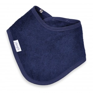 Bandana slab navy