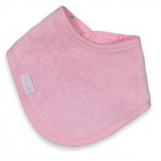 Bandana slab roze