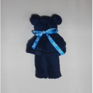 Cadeau beer lief