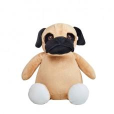 Cubbies DOG
