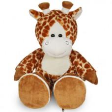 Knuffel Giraffe GIRAFFIE