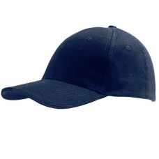 Cap French Navy
