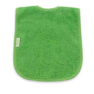 Slabber Groen