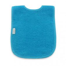 Slabber Turquoise