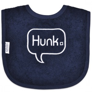 Slab Hunk navy