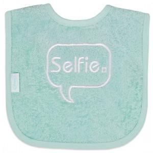 Slab Selfie mint