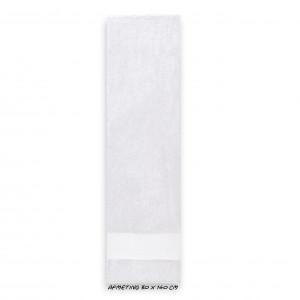 Sport Handdoek wit